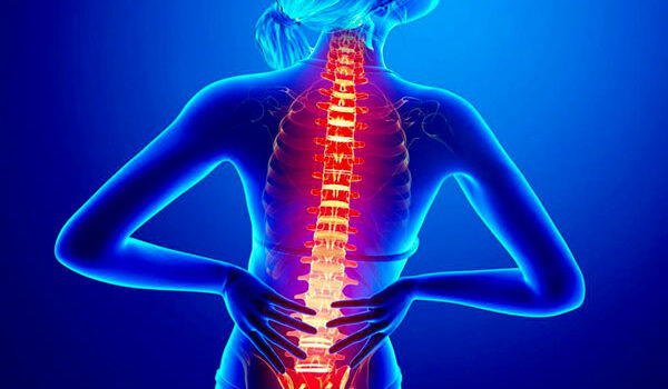 back-pain-graphic