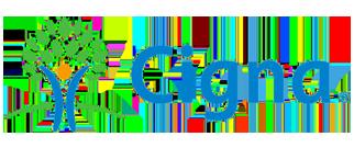 cigna-healthcare-logo