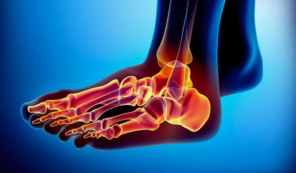 foot-and-ankle-injury-graphic