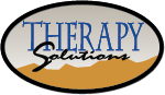 Therapy Solutions LLC