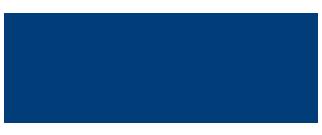 lovelace-health-system-logo
