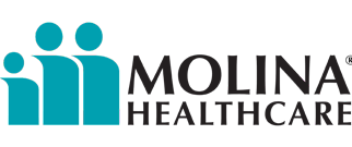 molina-healthcare-logo