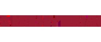 presbytarian-health-insurance-logo