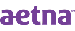 aetna-health-logo
