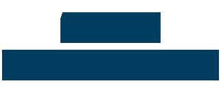 auto-insurance-logo