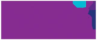 friday-health-plans-logo