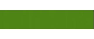 humana-health-insurance-logo