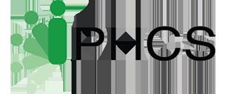 phcs-health-insurance-logo