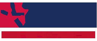 tricare-west-healthcare-alliance-logo