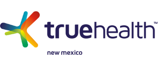 true-health-new-mexico-logo
