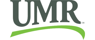 umr-health-insurance-logo