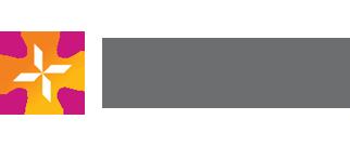 western-sky-community-care-logo